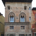 Restauro Cornici Decorative