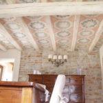 Finiture decorative
